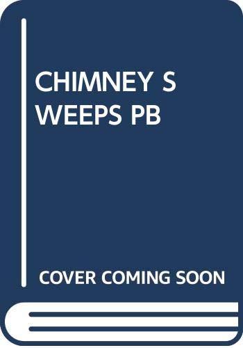 9780064460613: CHIMNEY SWEEPS PB