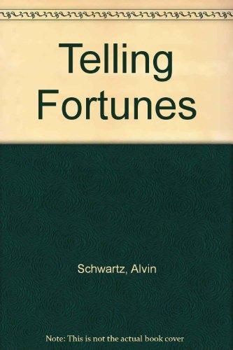 9780064460941: Telling Fortunes