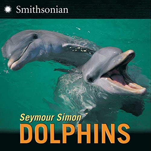 9780064462204: Dolphins