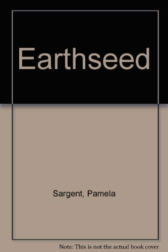 9780064470452: Earthseed
