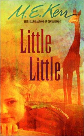 9780064470612: Little Little