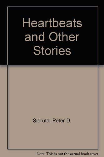 9780064470643: Heartbeats and Other Stories