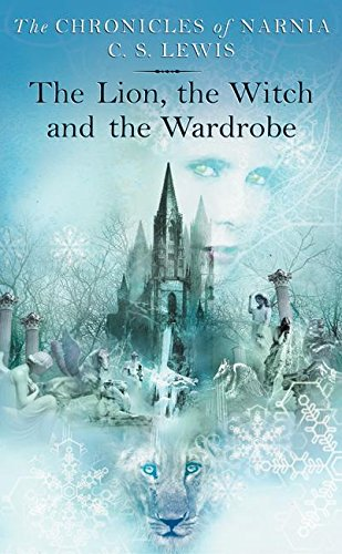 9780064471046: The Lion, the Witch and the Wardrobe