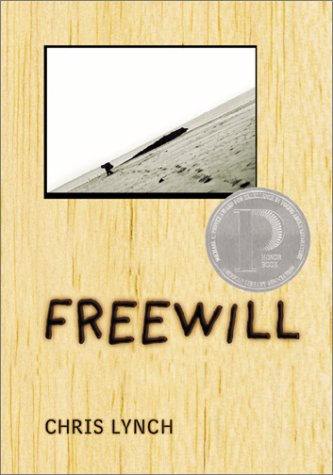 9780064472029: Freewill