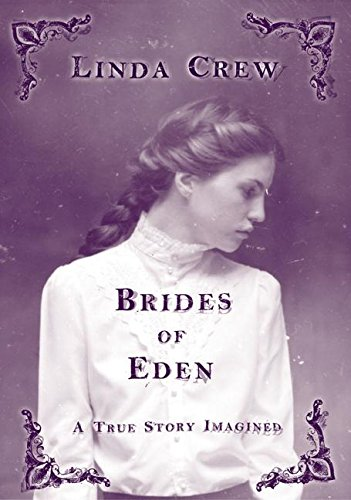 9780064472173: Brides of Eden