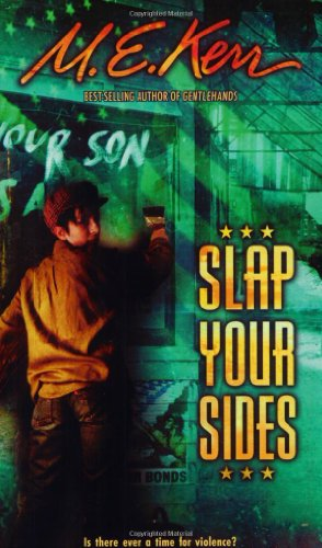 9780064472746: Slap Your Sides