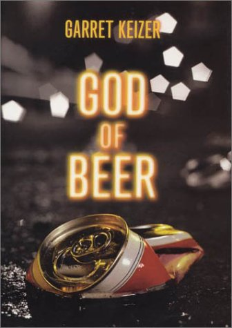 9780064472760: God of Beer