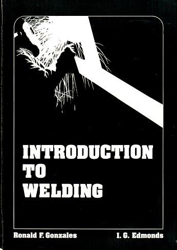 9780064533034: Introduction to welding