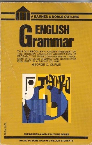 9780064600613: English Grammar Simplified