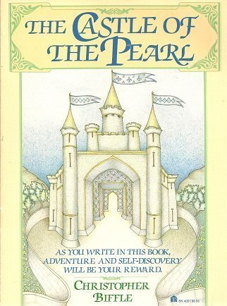 9780064640596: The Castle of the Pearl