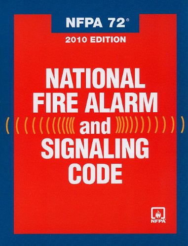 9780064641333: National Fire Alarm and Signaling Code (National Fire Alarm & Signaling Code)