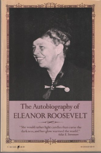 a biography of a personal and public life of eleanor roosevelt National first ladies' library's biography for eleanor roosevelt eleanor roosevelt's public activities during the a depth of happiness in her personal life.