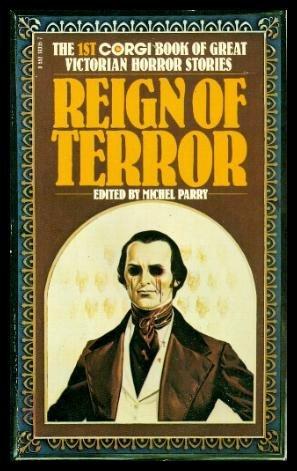 9780064651066: Reign of Terror