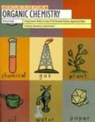 9780064671262: HarperCollins College Outline Organic Chemistry (Harpercollins College Outline Series)