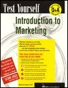 9780064671309: Introduction to Marketing (Harpercollins College Outline Series)