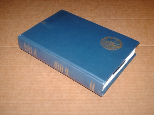 9780064804295: Narratives of New Netherland 1609-1664