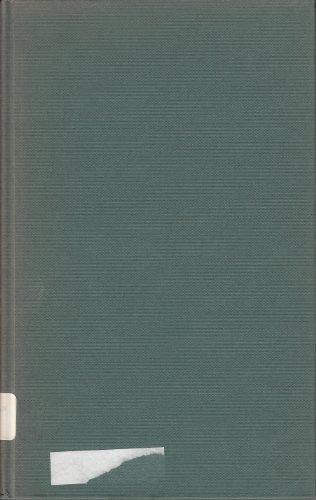 Oral literature: Seven essays: Joseph J.Duggan Edited Alfred B.Lord Donald F.Melia Donald K.Fry ...