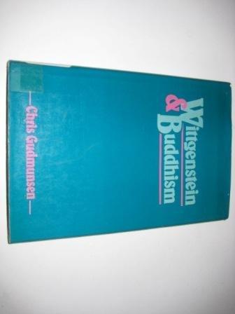 9780064925853: Wittgenstein and Buddhism