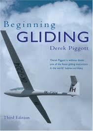 9780064955690: Beginning Gliding: The Fundamentals of Soaring Flight