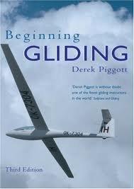 9780064955690: Beginning Gliding: The Fundamentals of Soaring Flight