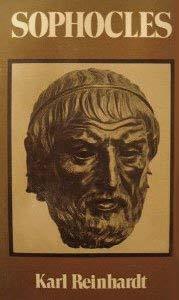 9780064958325: Sophocles