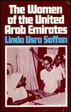 9780064963961: The women of the United Arab Emirates