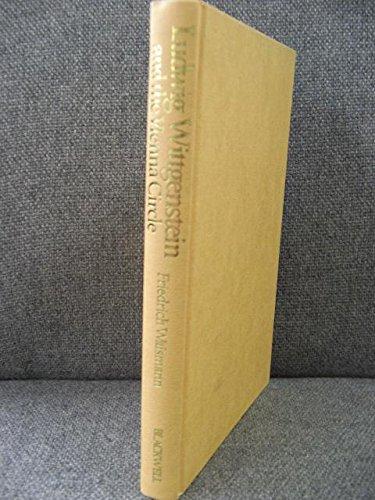 9780064973106: Wittgenstein and the Vienna Circle: Conversations