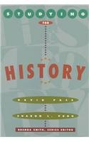 9780065006490: Studying For History (Bk. 3)