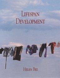 9780065009828: Lifespan Development/Instructor's Ed.