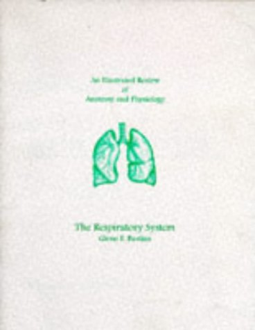 9780065017090: An Illustrated Review of Anatomy (Illustrated Review of Anatomy & Physiology Systems)