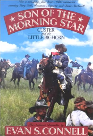 9780065023633: Son of the Morning Star