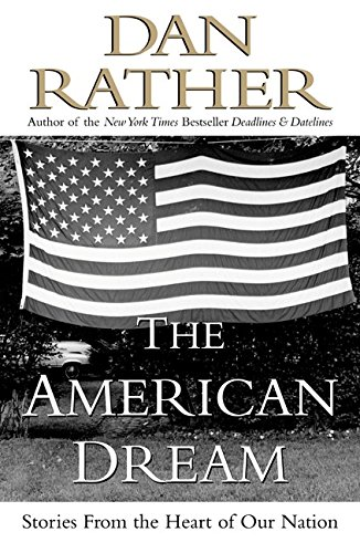 9780066209647: The American Dream: Stories from the Heart of Our Nation