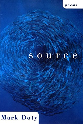 9780066210131: Source