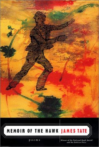 9780066210179: Memoir of the Hawk: Poems
