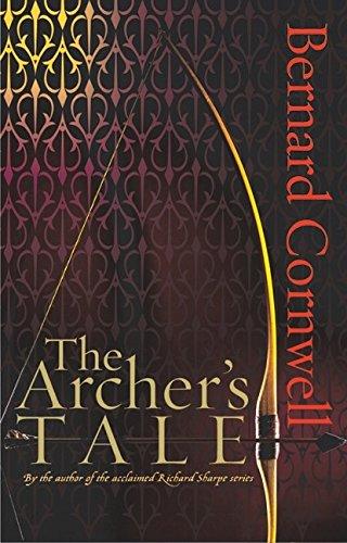 9780066210841: The Archer's Tale (Grail Quest)