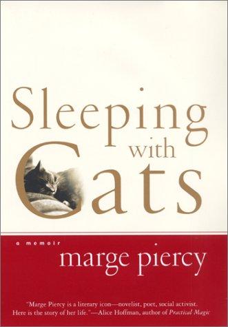 9780066211152: Sleeping with Cats: A Memoir