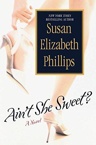 9780066211244: Ain't She Sweet? (Phillips, Susan Elizabeth)