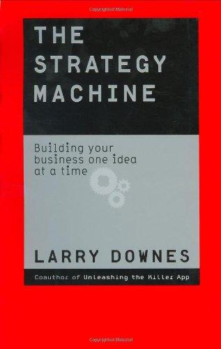 Time Machine First Edition Abebooks