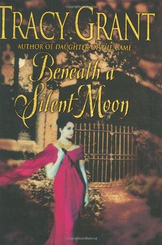 9780066211428: Beneath a Silent Moon