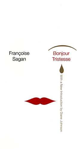 9780066211695: Bonjour Tristesse