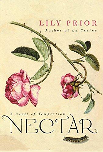 9780066212593: Nectar: A Novel of Temptation