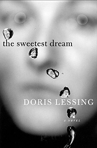 9780066213347: The Sweetest Dream: A Novel