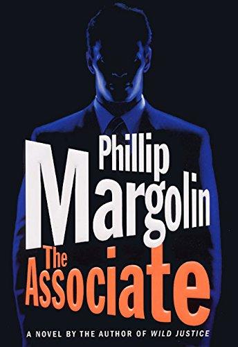 9780066214054: The Associate