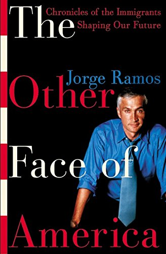 9780066214160: The Other Face of America