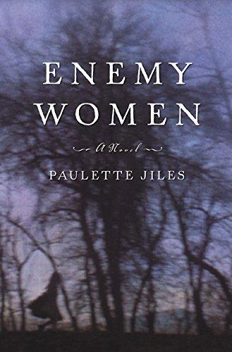 9780066214443: Enemy Women: A Novel