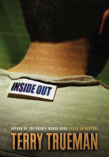 9780066239620: Inside Out