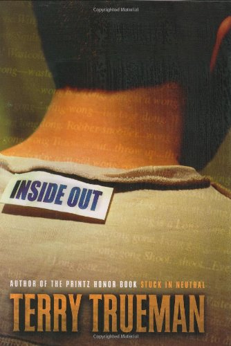 9780066239637: Inside Out