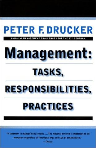 9780066620213: Management