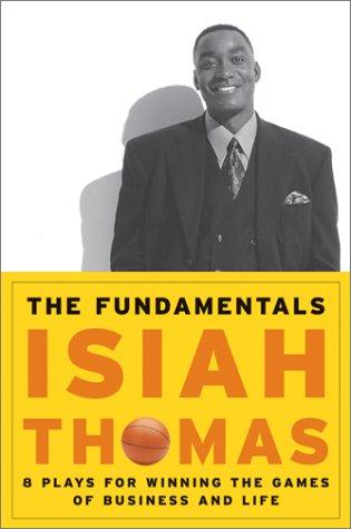 9780066620749: The Fundamentals