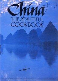 9780067575888: China the Beautiful Cookbook